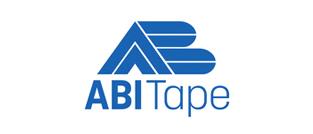 AbiTape