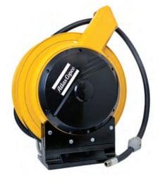 Enrollador de mangueras HM OPEN XL 13 enrrollador hm open xl.jpg
