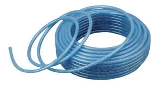 Mangueras de PVC robustas para trabajos pesados
