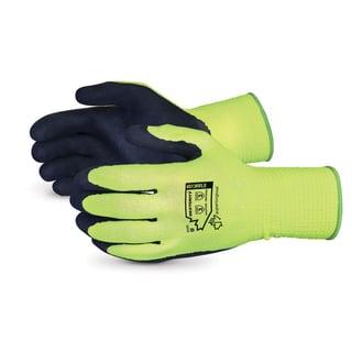 Guantes Superior Glove Dexterit de Poliéster de alta resolución de calibre 13 con revestimiento de látex.jpg
