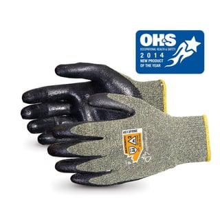 Guantes Superior Glove Dexterity ignífugo resistente al fuego con palma de neopreno.jpg