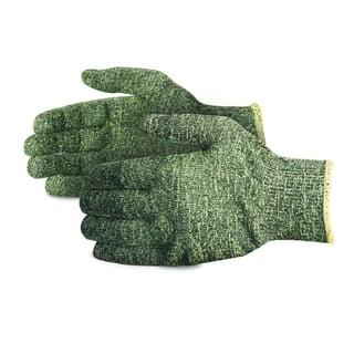 Guantes Superior Glove Dexterity® resistente a llamas calibre 13.jpg