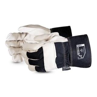 Guantes Superior Glove Endura® completamente forrados con Thinsulate ™.jpg