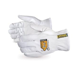 Guantes Superior Glove Endurapara arco eléctrico resistente a cortes.jpg