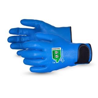 Guantes Superior Glove TenActiv ™ de corte forrado para invierno con nitrilo.jpg