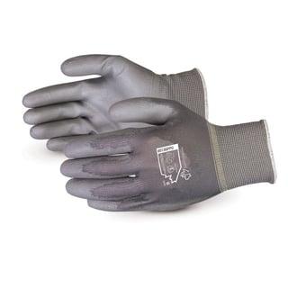 Guantes Superior Touch® con punta de poliéster de punto liviano.jpg
