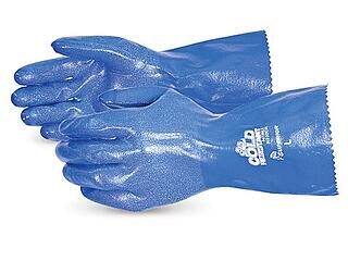 N230CR-480-12-Inch-Cold-Oil-Resistant-Nitrile-Cotton-Jersey-Sand-Patch-Grip-Chemical-Resistant-Gloves-IMG.jpg