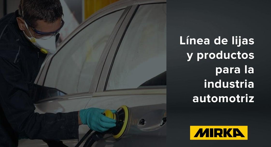 Productos_industriaautomotriz.jpg