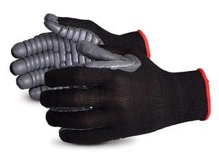Guantes antivibración Vibrastop ™ Superior Glove