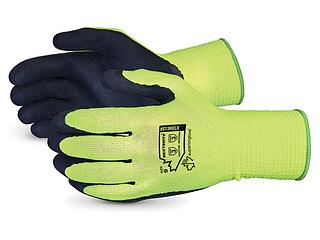 S13HVLX-480-Dexterity-LX-13-Gauge-High-Viz-Polyester-Knit-Microfinish-Grip-Foam-Latex-Palm-Coat-Glove-IMG.jpg