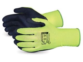 S13HVLX-480-Dexterity-LX-13-Gauge-High-Viz-Polyester-Knit-Microfinish-Grip-Foam-Latex-Palm-Coat-Glove-IMG.jpg