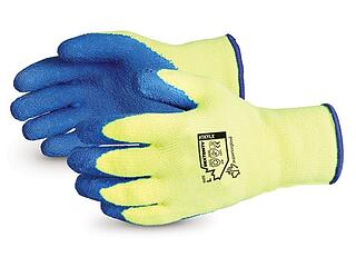 TKYLX-480-Dexterity-High-Visibility-Latex-Palm-Coated-Winter-Gloves-Winter-Gloves-IMG.jpg