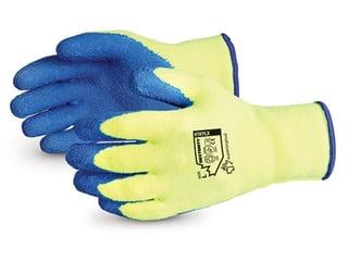 TKYLX-480-Dexterity-High-Visibility-Latex-Palm-Coated-Winter-Gloves-Winter-Gloves-IMG.jpg