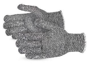 Guantes Superior Glove para reparación automotriz