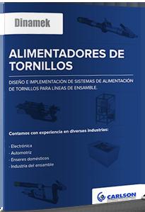 Dinamek_ebook_Alimentadores-de-tornillos_mockup_3