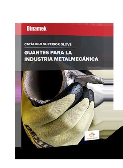 Guantes-para-la-industria-metalmecanica_2