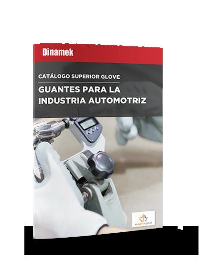 Guantes_para_la_industria_automotriz