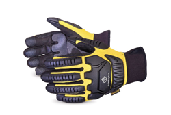 MXVSBWFL_ClutchGear_Waterproof_Winter-Lined_Anti-Impact_MechanicsGlove-1