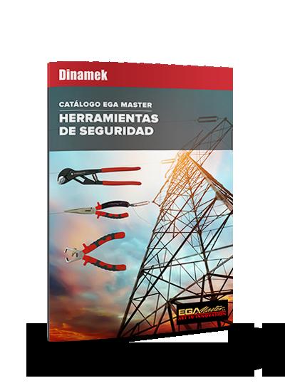 Catalogo_EGAMaster_Seguridad_1