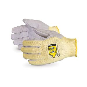 Guantes Superior Glove Action ™ resistentes a cortes