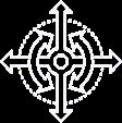 WR-Icons-Omnidirectional-1