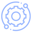 automatizacion azul