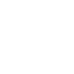 automatizacion icono