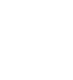 celula icono