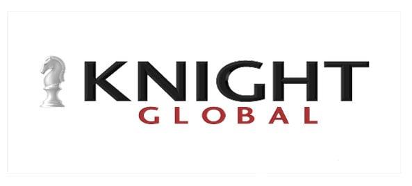 Logo-knight-global