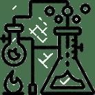 lab_icon