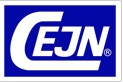 logo-cejn-1