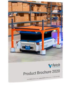 mockup-fetch-robotics-1