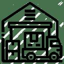 wherehouse-icon-1