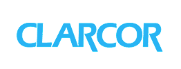 Productos Clarcor