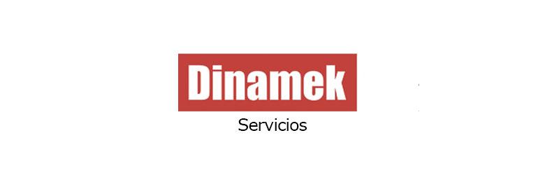 Logos-dinamek-servicios.jpgr