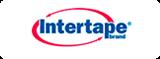 Productos Intertape