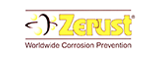 Productos Zerus