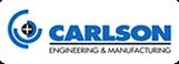 Productos Carlson