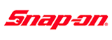 Productos Snap On