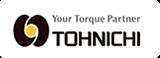 Productos Tohnichi