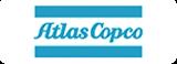Herramientas Atlas Copco