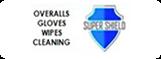 Productos Super Shield