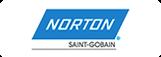 Productos Norton