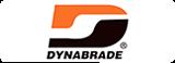 Productos Dynabrade