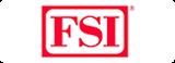Productos FSI