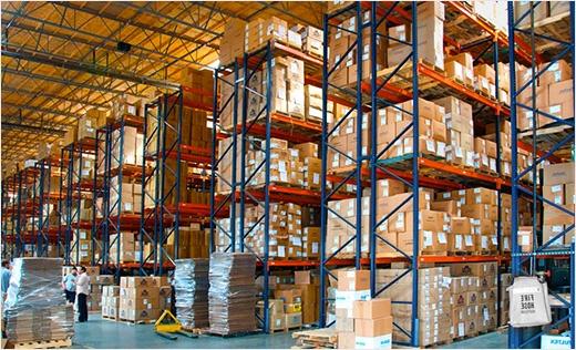 Administración de Commodities de materiales indirectos