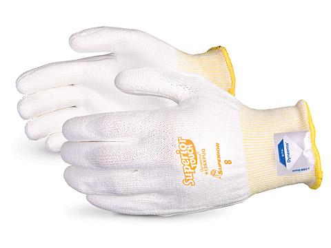 Superior Touch® con Dyneema®