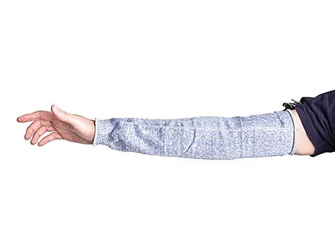 Sure Knit ™ resistente al corte para la industria de alimentación