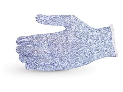 Sure Knit ™ guante de industria alimenticia resistente a los cortes