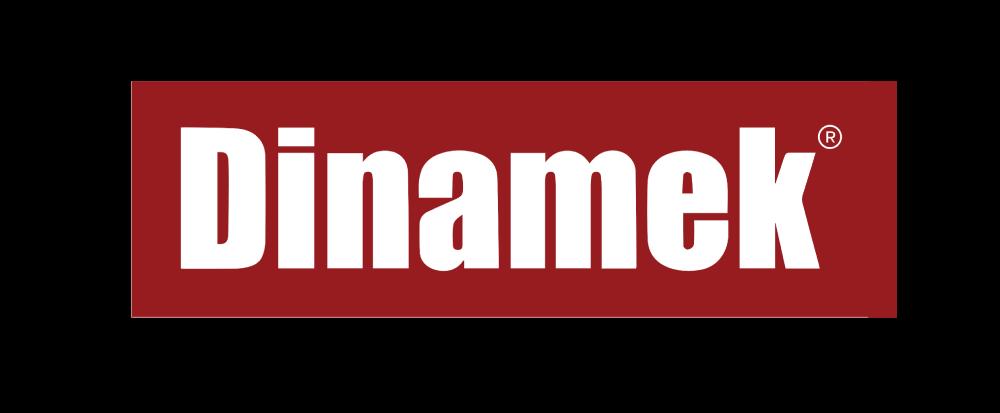 Dinamek